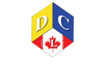 DCL Construction Services LTD.